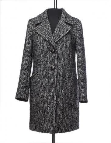 Кристи   демисезонное пальто .