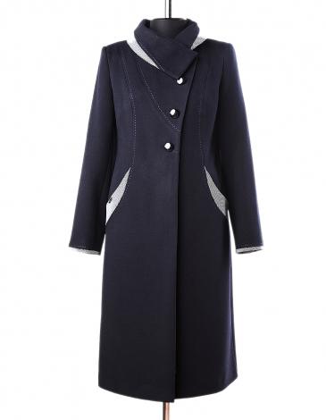 Саяна  демисезонное пальто .
