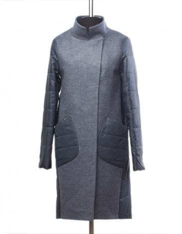 Лера демисезонное пальто