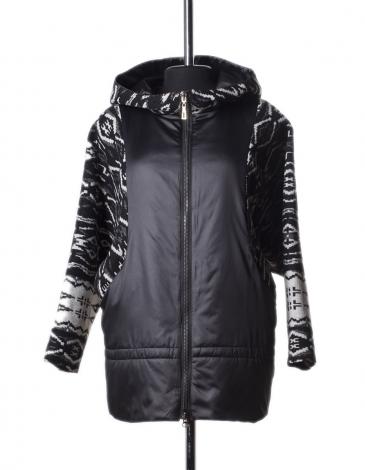 Джуна  демисезонная куртка