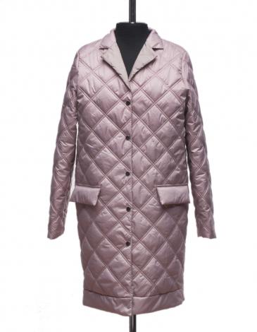 Моле  демисезонное пальто .
