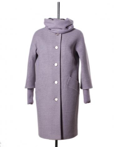 Кристина  демисезонное пальто  .