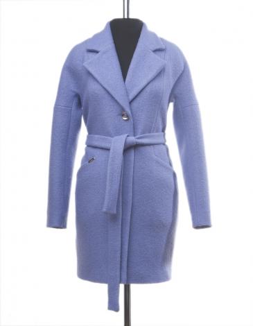 Мона  демисезонное пальто