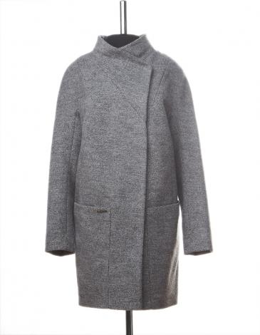 Нади  демисезонное пальто