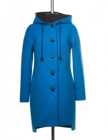 Тая  демисезонное пальто
