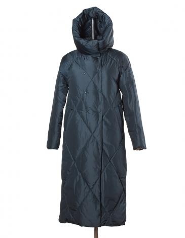 Лара куртка зимняя