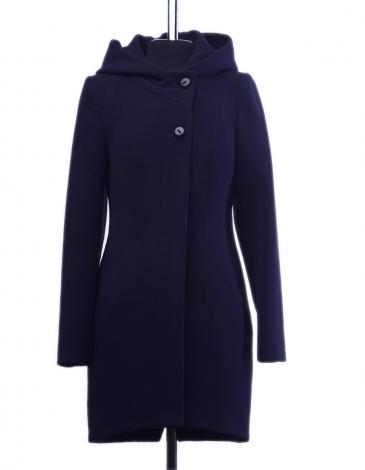 Элен   демисезонное пальто