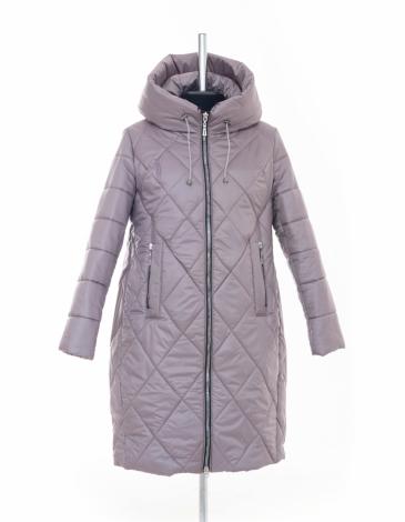 Дора куртка зимняя .