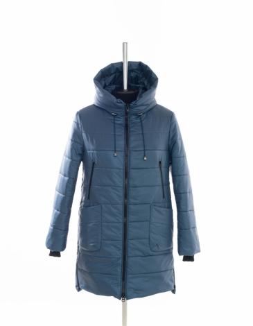 Сима  куртка зимняя .