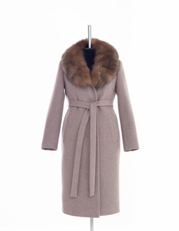 Анита  зимние пальто