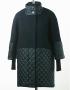 Стелла  демисезонное пальто