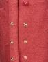 Кристи   демисезонное пальто