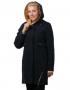 Василиса  демисезонное пальто