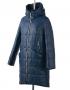 Лилия куртка зимняя