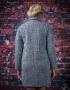 Типаж демисезонное пальто (1)