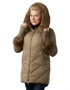 Одри  куртка зимняя