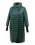 Эльза куртка зимняя
