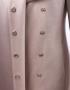 Белла демисезонное пальто