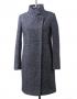 Белла демисезонное пальто 1