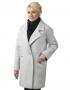 Типаж демисезонное пальто