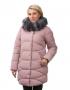 Регина  куртка зимняя