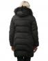 Вероника куртка зимняя