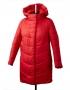 Барбара куртка зимняя