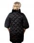 Николь куртка зимняя