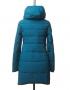 Лайма  куртка зимняя