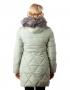 Адель куртка зимняя
