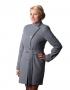 Мэри демисезонное пальто