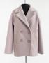 Сабина  демисезонное пальто .