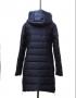 Джулия  куртка зимняя
