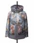 Вера демисезонная куртка