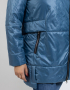 Мия  демисезонная куртка