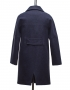 Ольга демисезонное пальто