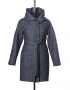 Идель  демисезонное пальто