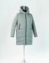 Лина  куртка зимняя