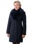 Бренд пальто зимнее