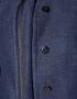 Аннет  демисезонное пальто
