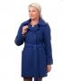 Милла демисезонное пальто