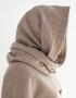 Кристина 1  демисезонное пальто