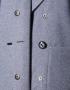Грация демисезонное пальто .