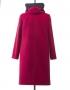 Афина  демисезонное пальто