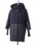Мелисса  демисезонное пальто
