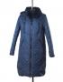 Агния  куртка зимняя