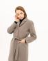 Арина  демисезонное пальто .