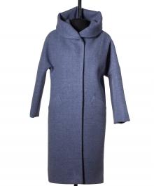 Мира   демисезонное пальто