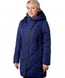 Мишель куртка зимняя
