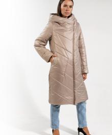 Элла куртка зимняя